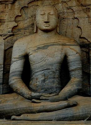 Un coussin pour la pratique du Kundalini ? Pourquoi ? Comment ? Pour qui ?