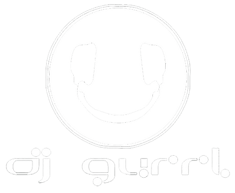 dj gurrl logo.png
