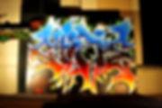 Chipie Graffiti Lyon Jaspir Prod