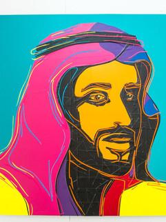 tape-that_tape-art-around-the-world_saud
