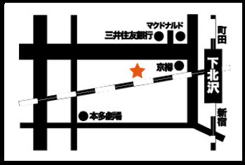 ぼくら葉っぱ-12.png
