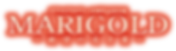 Marigold_logo.png