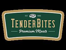Tenderbites-FullColor-PNG-150dpi.png