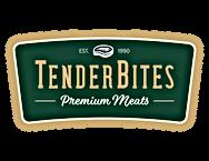 Tenderbites-FullColor-PNG-300dpi.png