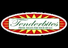 Tenderbites-LOGO-REWORK-RGB-TransparentB