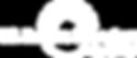 usfra-logo-bw.png