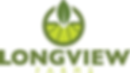 HTH_Longview-Logo_-Stacked.png