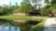 Tuscumbia, Alabama.jpg