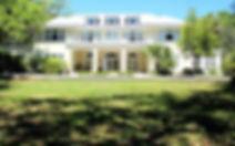 GA Center.jpg
