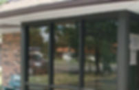 Roscommon MI Center.jpg