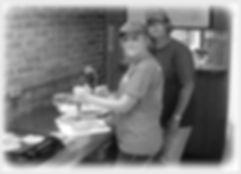 Program Pic Kitchen Work.jpg