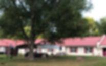 KYG Center.jpg