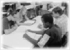 Program Pic - Bible Study.jpg