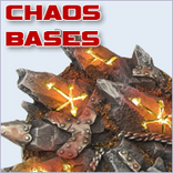 chaos.png