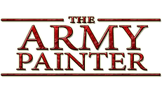 ArmyPainterLogo.png