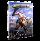BattletomeSonsOfBehemat_edited.png