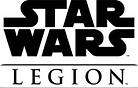 StarWarsLegionLogo.png