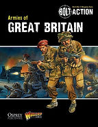 armies-of-great-britain-cover.jpg