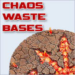 chaos-waste.png