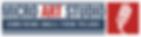 micro-logo-1520505188.png