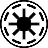 RepublicLogo.png