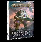 CodexKharadronOverlords_edited.png