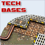 tech.png