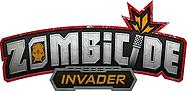 InvaderLogo.png