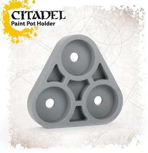Support pour Pots Citadel