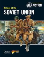armies-of-the-soviet-union.jpg