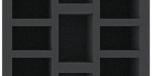 AU050ZC21