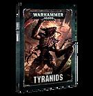 CodexTyranids_edited.png