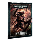 CodexTyranids_edited.png