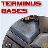 terminus.png