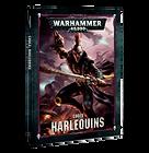 CodexHarlequins_edited.png