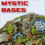 mystic.png