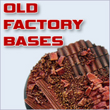 old-factory.png