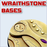 wraithstone.png