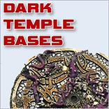 dark-temple.png
