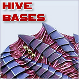 hive.png