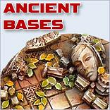 ancient.png