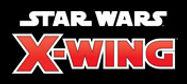 StarWarsXWingLogo.jpg