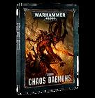 CodexChaosDaemons_edited.png