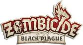 BlackPlagueLogo.jpg