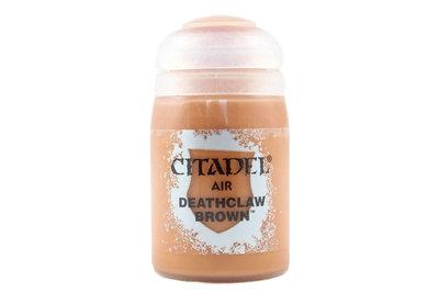 AIR: DEATHCLAW BROWN (24ML)