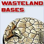 wasteland.png