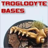 troglodyte.png