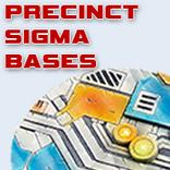 precinct-sigma.png