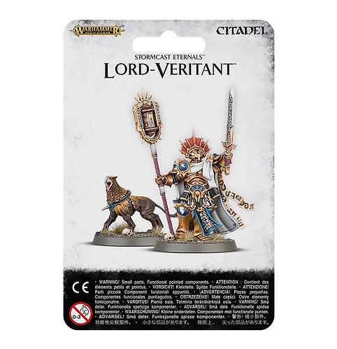 Lord-Veritant
