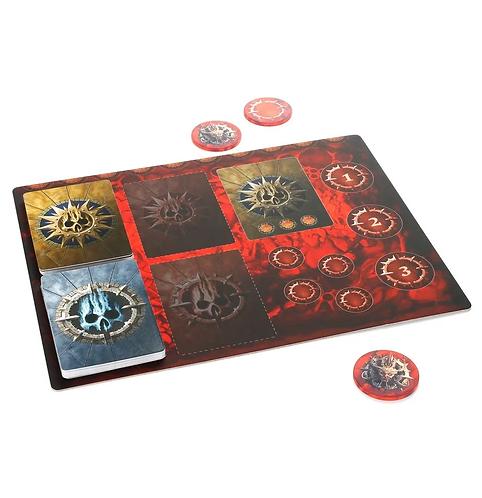 Beastgrave: Gift Pack (Anglais)